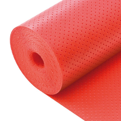 QA Products - QuickTherm - detail