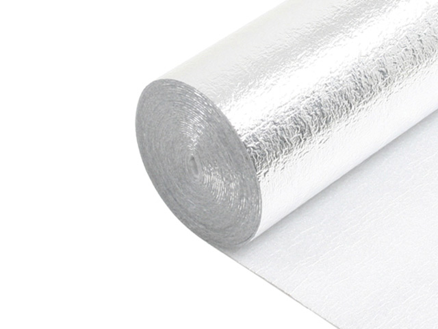 QA Products – UniBase Silver