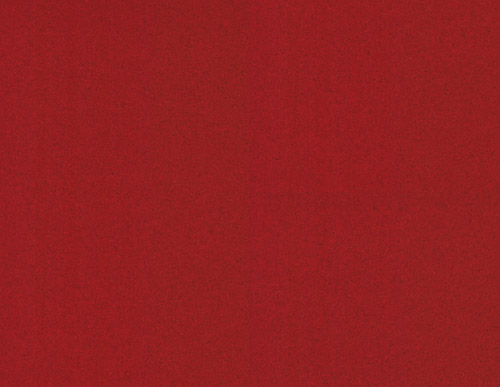 Recolour_Red