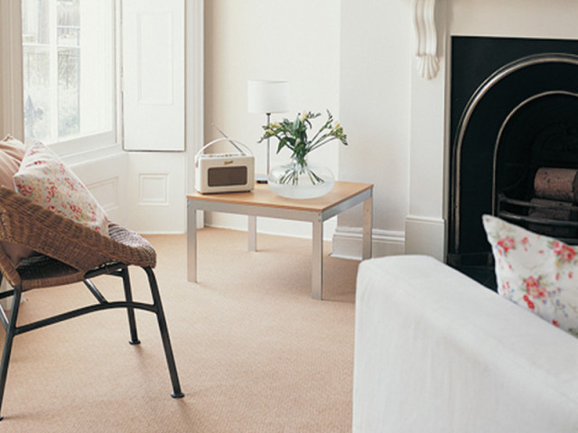 Westex Carpets – Room Inset
