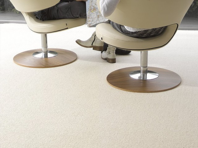 Telenzo Carpets – Room Sets 002