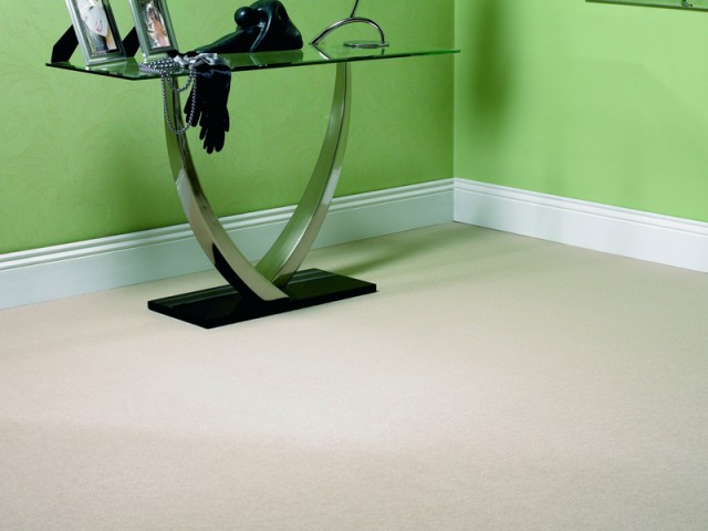 Telenzo Carpets - Room Sets 003