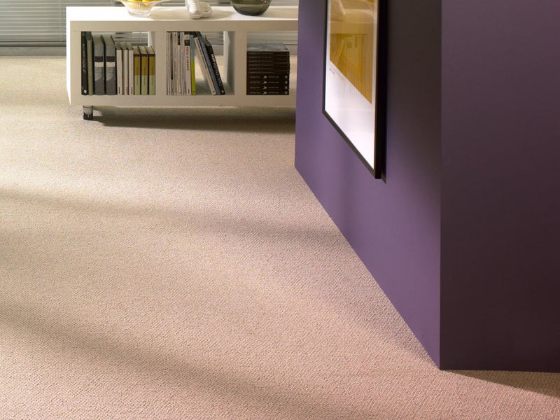 Telenzo Carpets - Room Sets 016