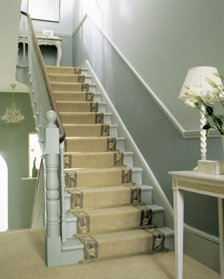 Royale Staircase