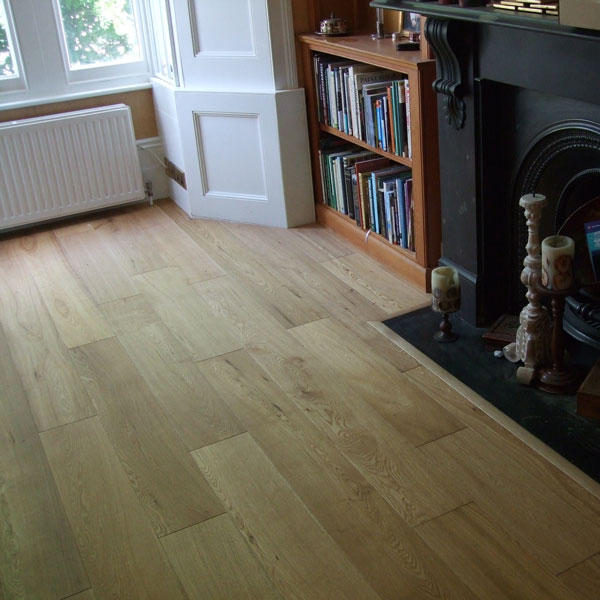 Rustic-Oak-Oiled-Floor-Laid-In-Private-House-4