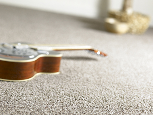 Cavalier Carpets – Stain Less Luxury