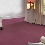 Cavalier Carpets – Stain Less Spice
