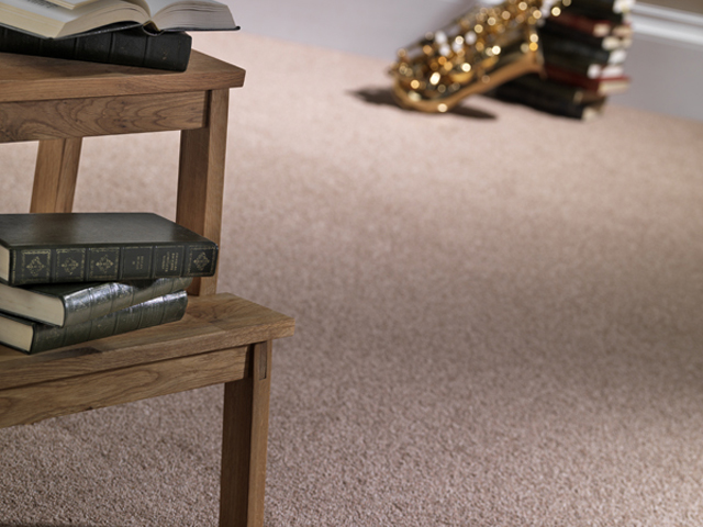 Cavalier Carpets - Stain Less Heathers