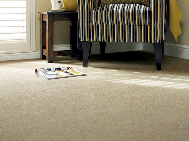 Victoria Carpets – Simply Heathers