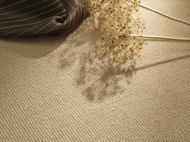 Victoria Carpets – Sisal Weave