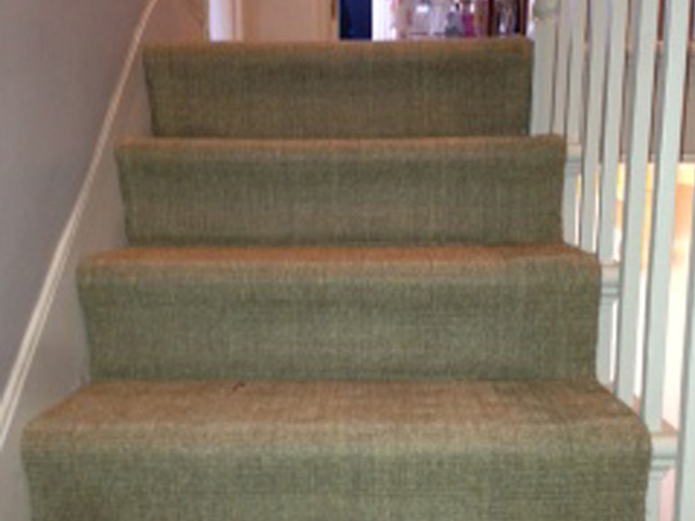 Slider-Stairs-Profile-Fitting-photo-1