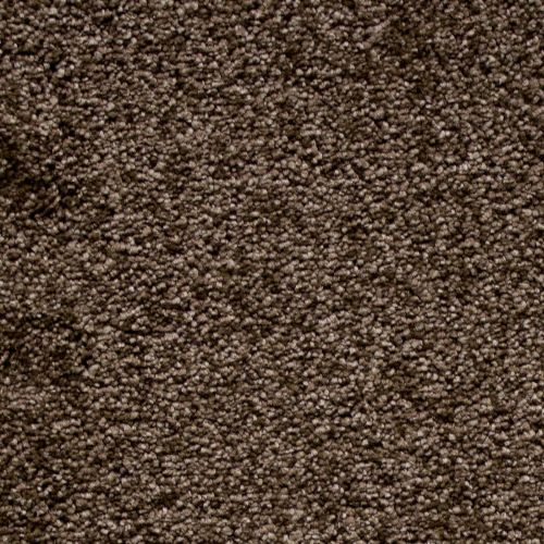 Victoria Carpets EasiCare Deep Sensations Thoughts 106-06
