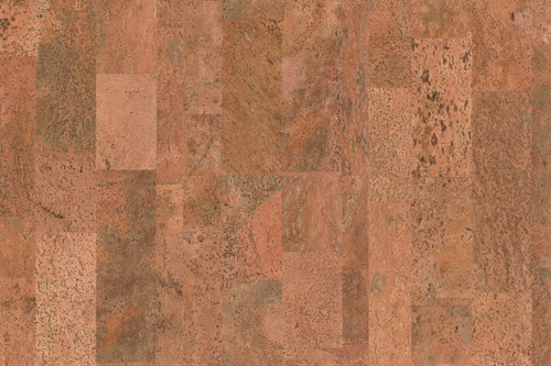 Tradition_Element Rustic