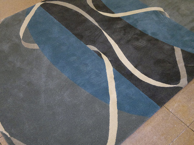 Trendy Tuft Carpets - 060320141552
