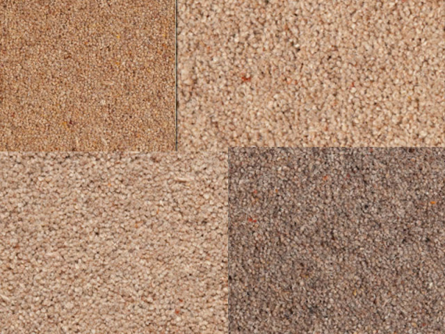 Kingsmead Carpets Tresco