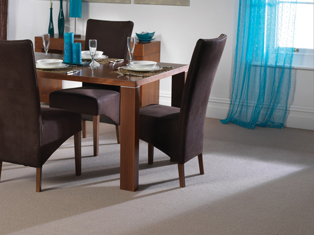 Cavalier Carpets – Urban Choice