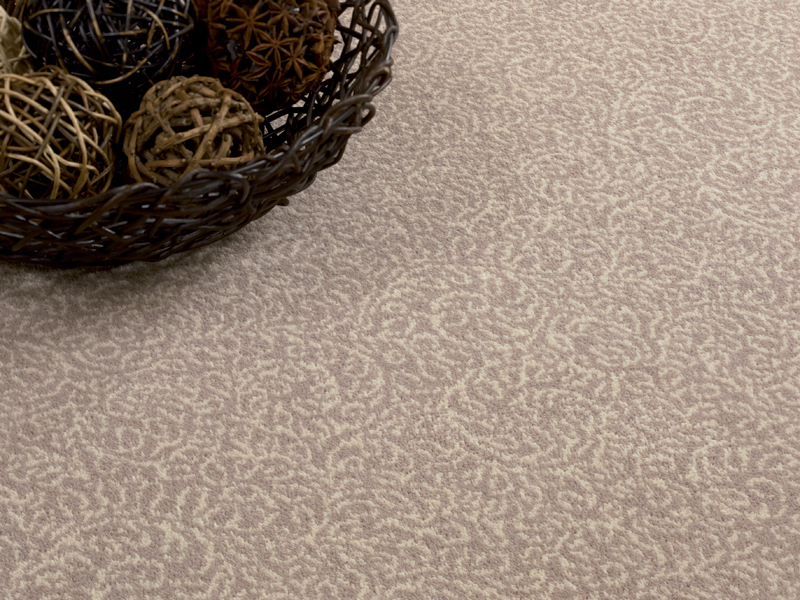 Ulster Carpets - Elements Axminster - Organza Chateau