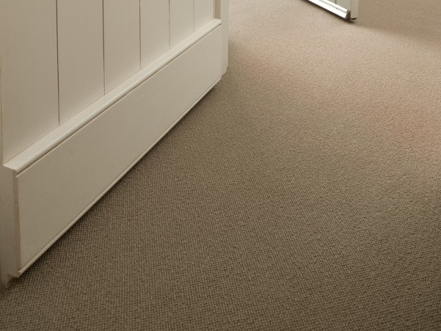 Ulster Carpets - Open Spaces - Auckland Mortar
