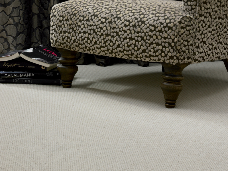 Ulster Carpets - Open Spaces - Dubai Limewash