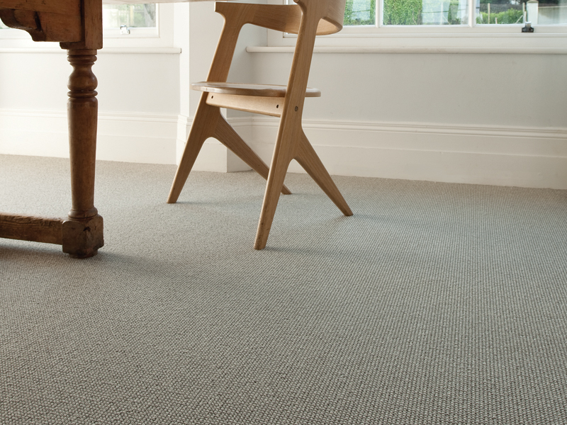Ulster Carpets - Open Spaces - Queenstown Nova