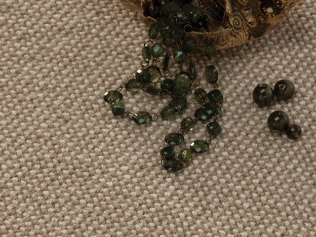 Ulster Carpets – Open Spaces – Queenstown Quill