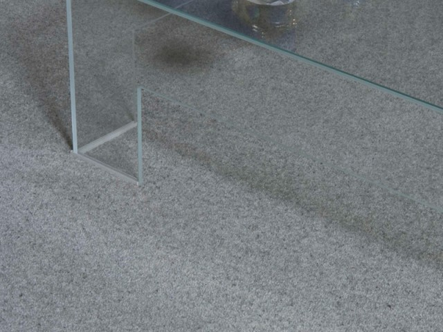 Ulster Flooring The Flooring Group Part 5
