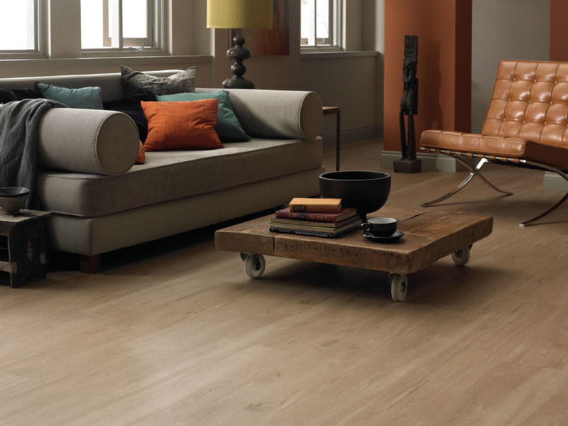 Karndean - Van Gogh Wood Flooring - VGW84T Birch