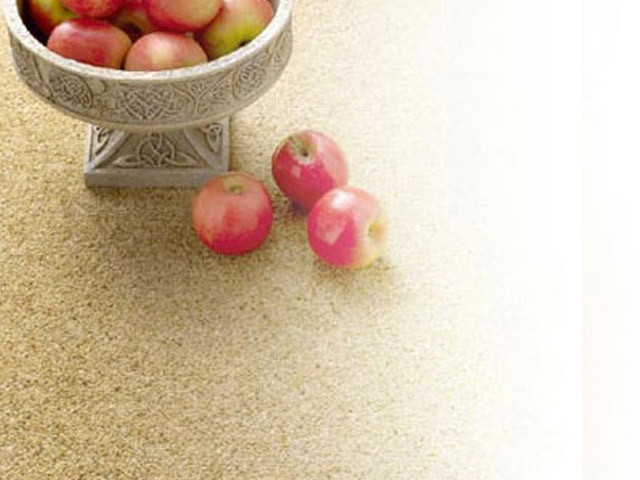 Victoria Carpets – Celtic Heathers Range