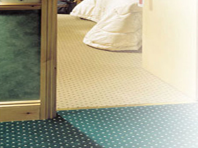 Victoria Carpets – Sovereign Range