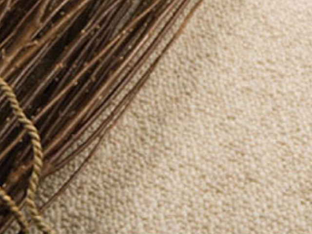 Westex – Wool Loop Flooring
