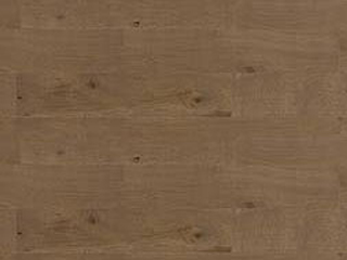Wicander Country Plank