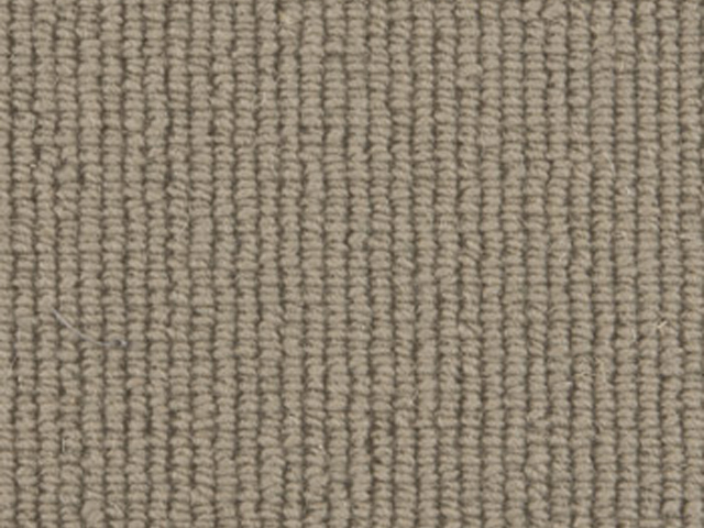 Crucial Trading – Wool Continued – Serenity