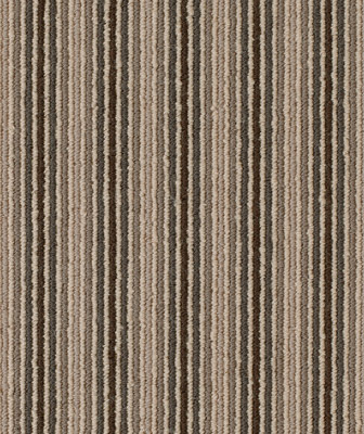 Wool Chicago Chestnut CH701