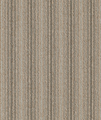Wool Chicago Pewter CH702