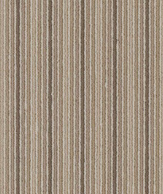 Wool Chicago Taupe CH703