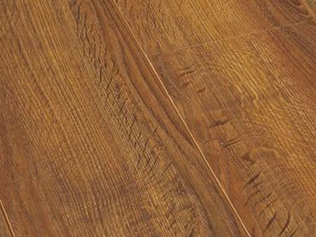 XYLO Laminates Cottage BECTCHBOD43 Boston Oak