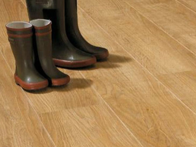 XYLO Laminates Cottage BECTCHVED43 Venice Oak