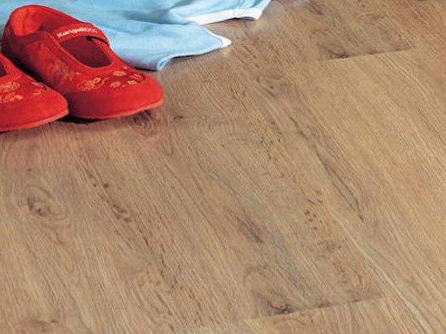 XYLO Laminates Cottage BECTWHOAD43 White Oak