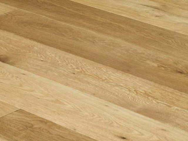XYLO X-Treme Oak X-Treme D0030 UNF 1 Strip Oak Rustic