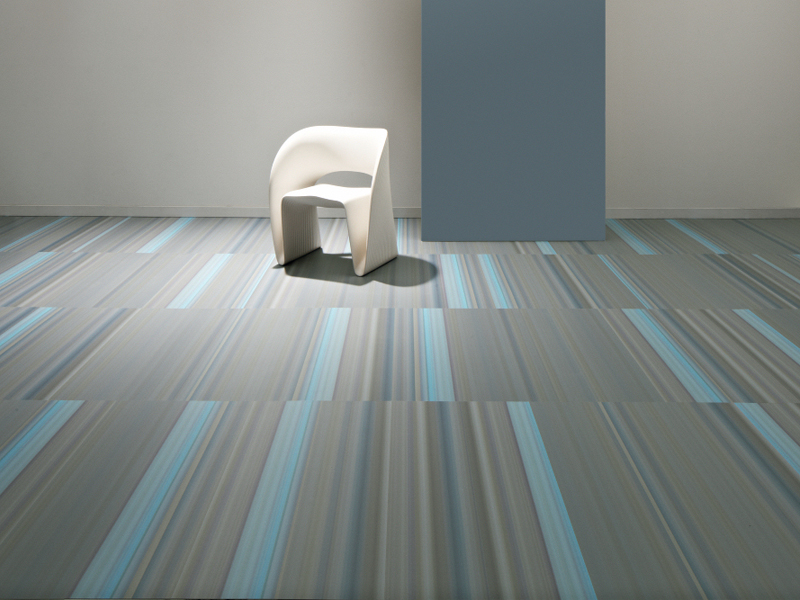 Forbo - Luxury Vinyl - Allura Abstract