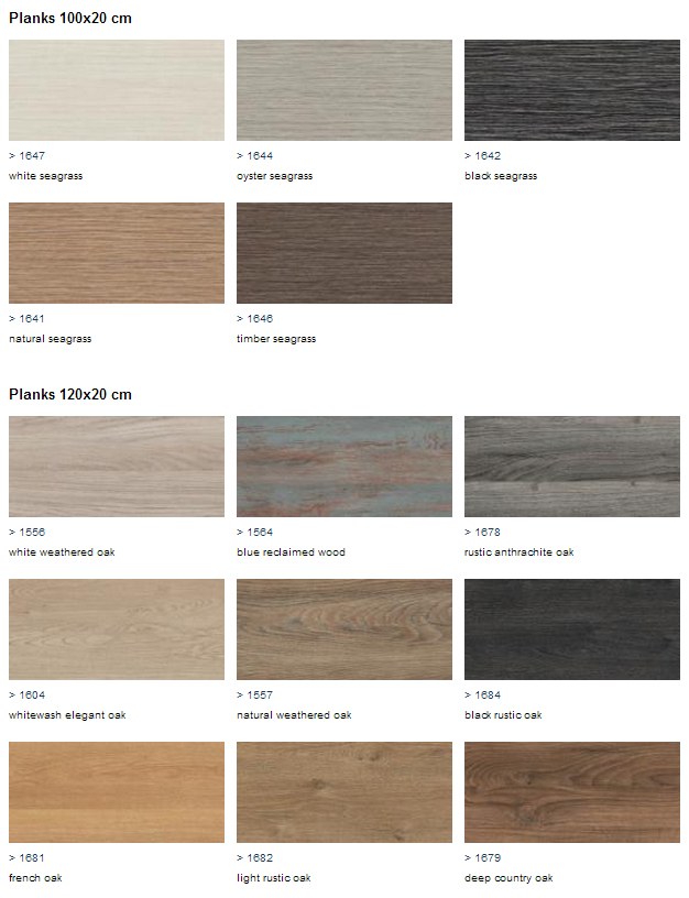 Forbo Luxury Vinyl Allura Flex Wood The Flooring Group