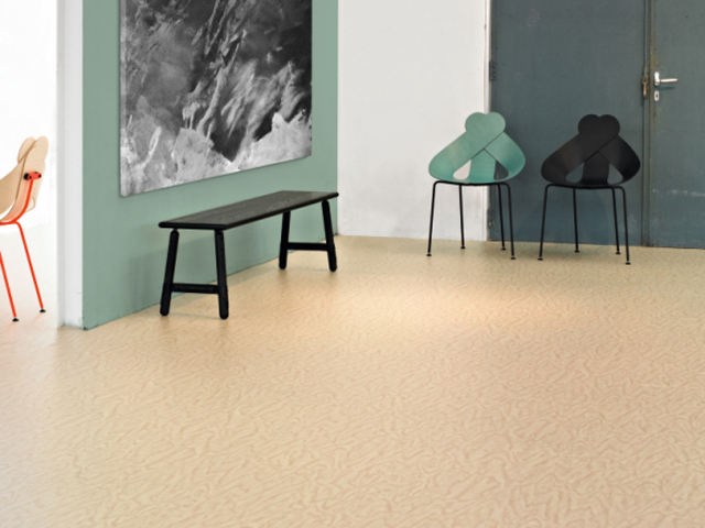 Forbo - Luxury Vinyl - Allura Premium Plywood
