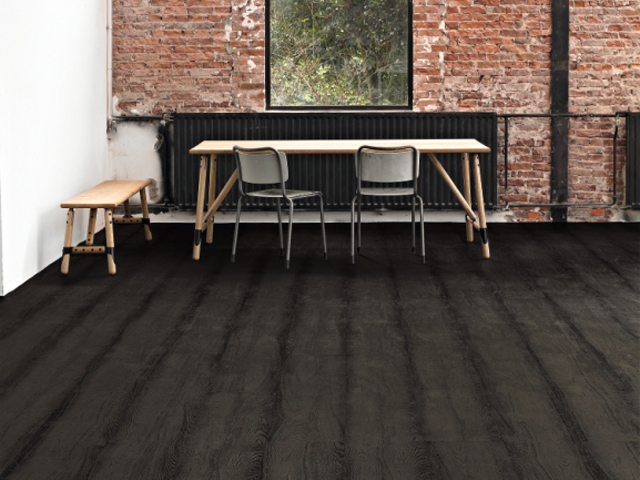 Forbo - Luxury Vinyl - Allura Premium Raw Edge