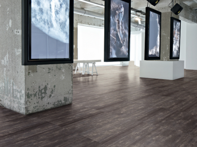 Forbo - Luxury Vinyl - Allura Premium Traces of Time