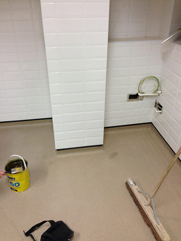 altro flooring safety flooring 02