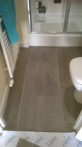 amtico & carpet bathroom 02