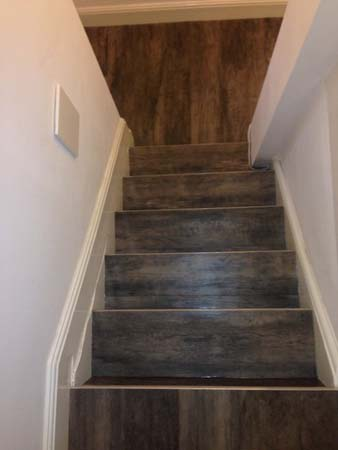 amtico rooms and stairs 01