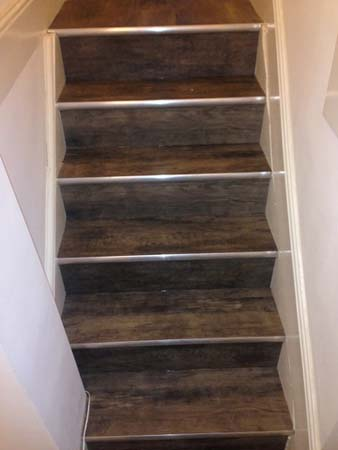 amtico rooms and stairs 03