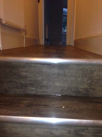 amtico rooms and stairs 05