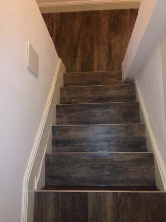 amtico rooms and stairs 06
